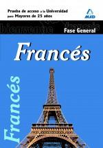 Francés Fase General