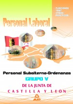 Personal...