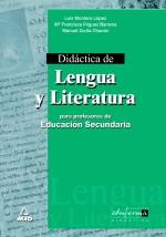 Didáctica de Lengua y...