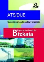 Ats/Due de la Diputación...