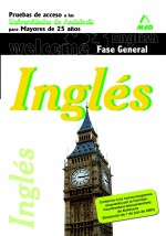 Inglés Fase General...
