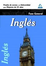 Inglés Fase General