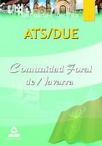 ATS/DUE