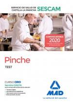 Pinche