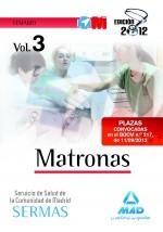 Matronas