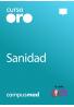Curso Oro Auxiliar de Enfermería del Servicio Andaluz de Salud
